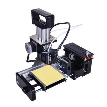 Mini01 Borlee - 3D printers