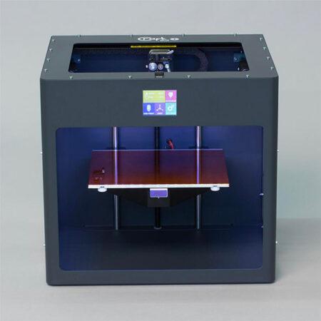 CraftBot 2 CraftUnique - 3D printers