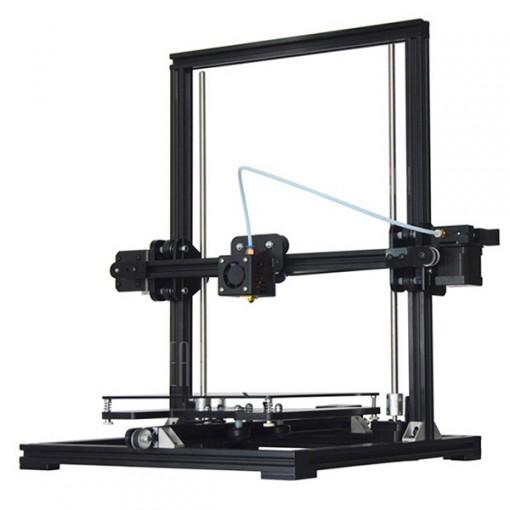 X3 (Kit) Tronxy - 3D printers