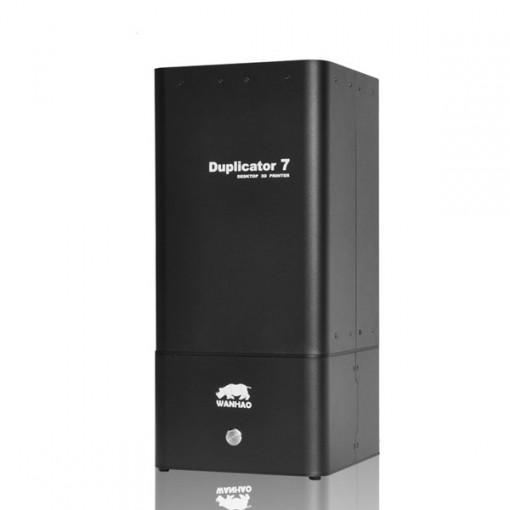 Duplicator D7 DLP Wanhao - 3D printers