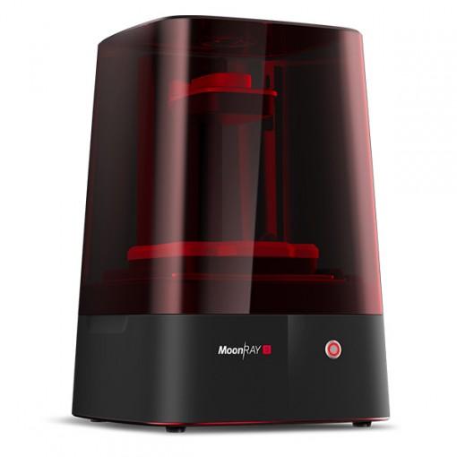 MoonRay S SprintRay - 3D printers