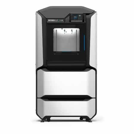 F170 Stratasys - 3D printers