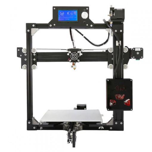A2 (Kit) Anet - 3D printers