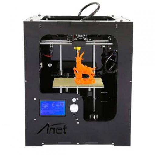 A3 Anet - 3D printers
