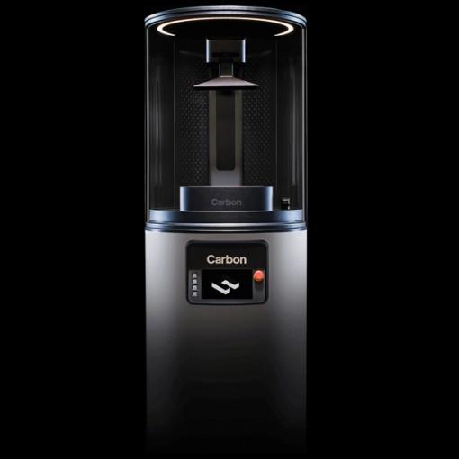 M2 Carbon - 3D printers