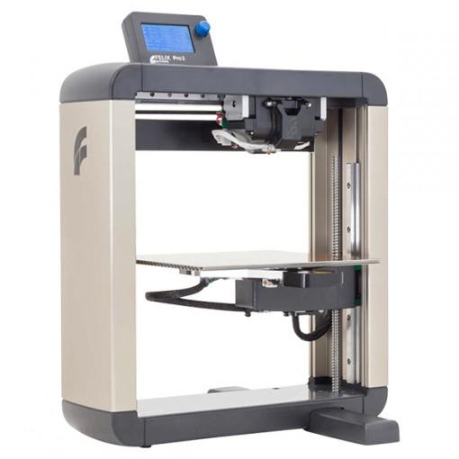 FELIX Pro 2 FELIXprinters - 3D printers