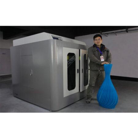 Z1000 HORI - 3D printers