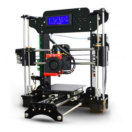 STARTT 3D Printer (Kit) STARTT - 3D printers