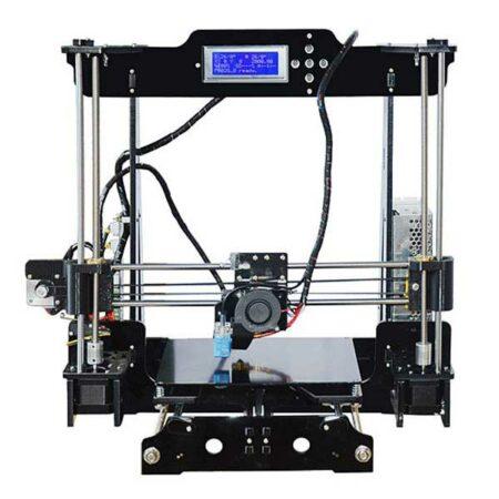 P802MA (Kit) Tronxy - 3D printers