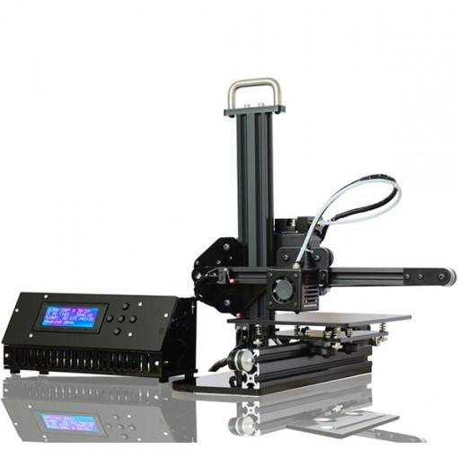 X1 (Kit) Tronxy - 3D printers