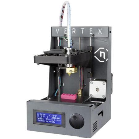K8600 Vertex Nano (Kit) Velleman - 3D printers