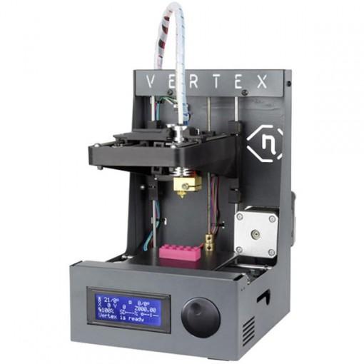 K8600 Vertex Nano (Kit)