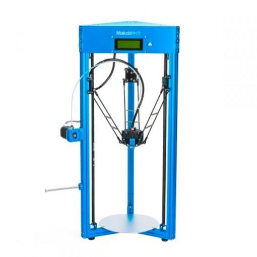 mGiraffe (Kit) Makeblock - 3D printers