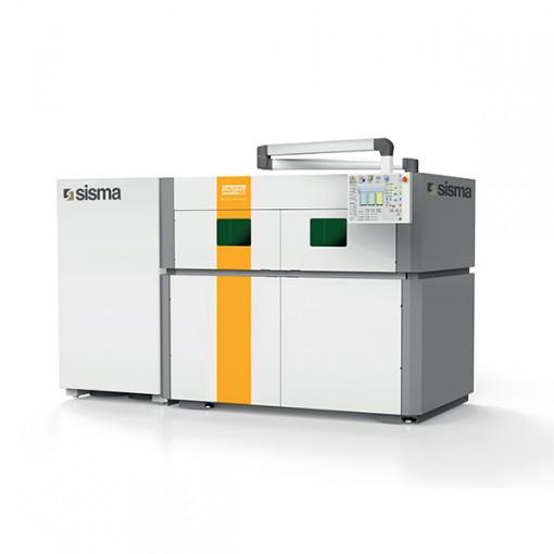 MYSINT300 Sisma - 3D printers