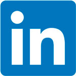 Linkedin has many 3D printing and 3D scanning groups.