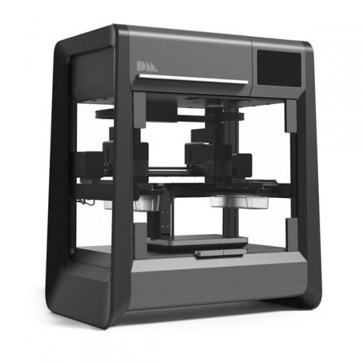 Studio Desktop Metal - 3D printers