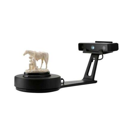 EinScan-SE (Elite) Shining 3D - 3D scanners