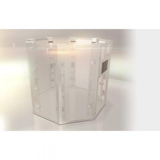 OPTAONE botspot - 3D scanners