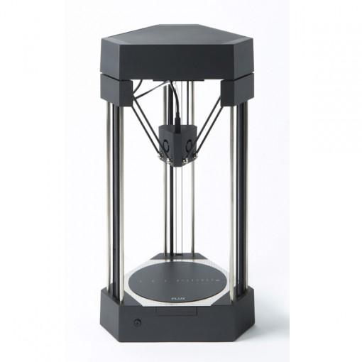 FLUX Delta+ FLUX - 3D printers