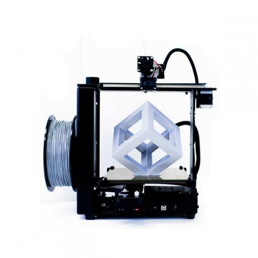 M3 (M3-SE) MakerGear - 3D printers