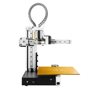 Cetus3D 3D printer