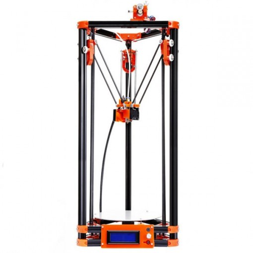 Delta Kossel DIY (Kit) FLSUN - 3D printers