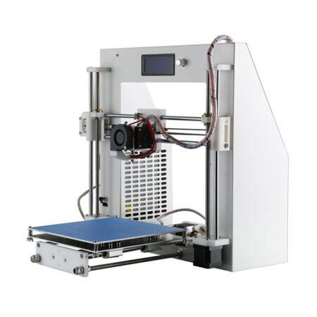 A-3 Prusa i3 (Kit) JGAURORA - 3D printers