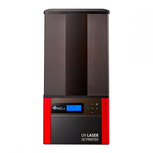 Nobel 1.0A XYZPrinting - 3D printers