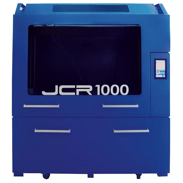 JCR 1000