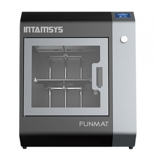 FUNMAT INTAMSYS - 3D printers