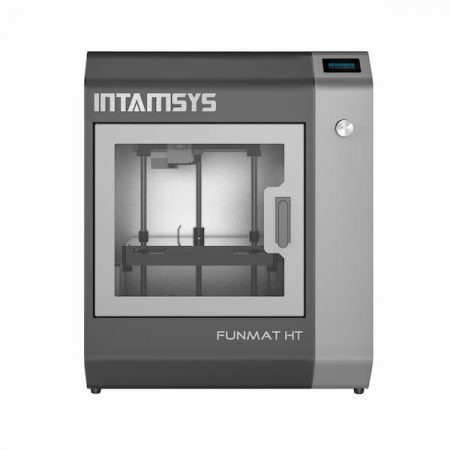 FUNMAT HT INTAMSYS - High temp