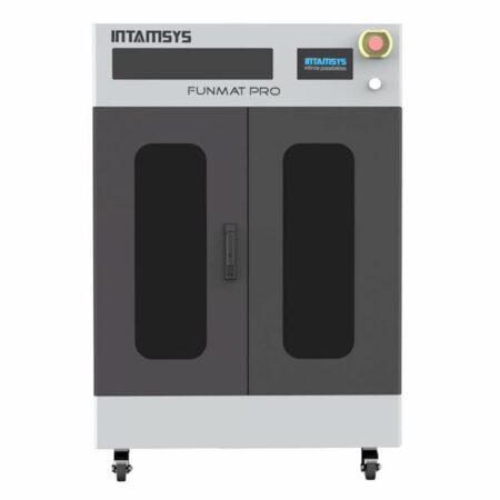 FUNMAT PRO INTAMSYS - 3D printers