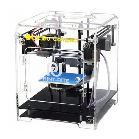 Compact CoLiDo - 3D printers