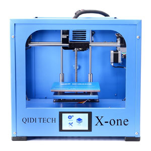 Qidi Technology X-ONE