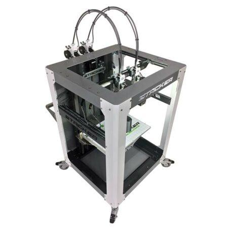 S2 Stacker - 3D printers