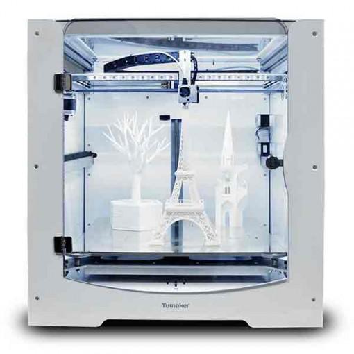 BIGFoot 200 Tumaker - 3D printers