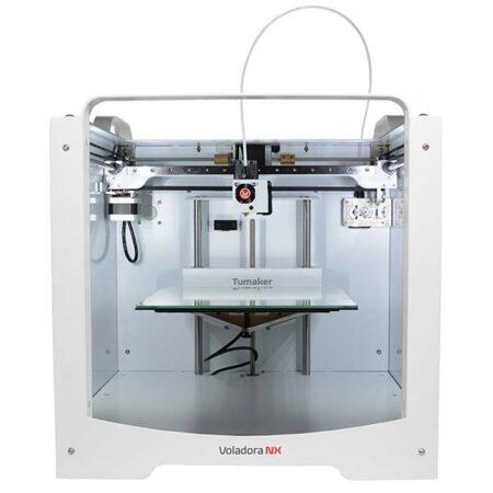 Voladora NX Tumaker - 3D printers