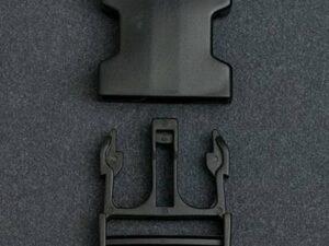 3D-print-back-to-school-bag-clip
