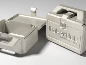 3D-print-back-to-school-makerbot-lunch-box