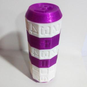 3D-print-back-to-school-math-tube