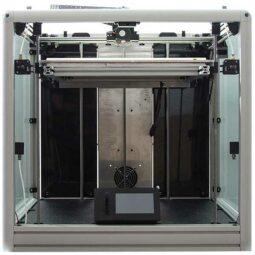 CreatorBot 3D Pro Series II MAX