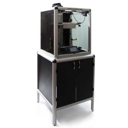 CreatorBot 3D Pro Series II