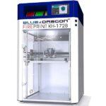 3D-printer-Blue-Dragon-Fireprint-KH-1728-front