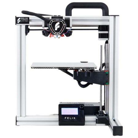 FELIX Tec 4 FELIXprinters - 3D printers