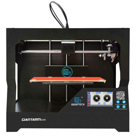 Giantarm D200 Geeetech - 3D printers