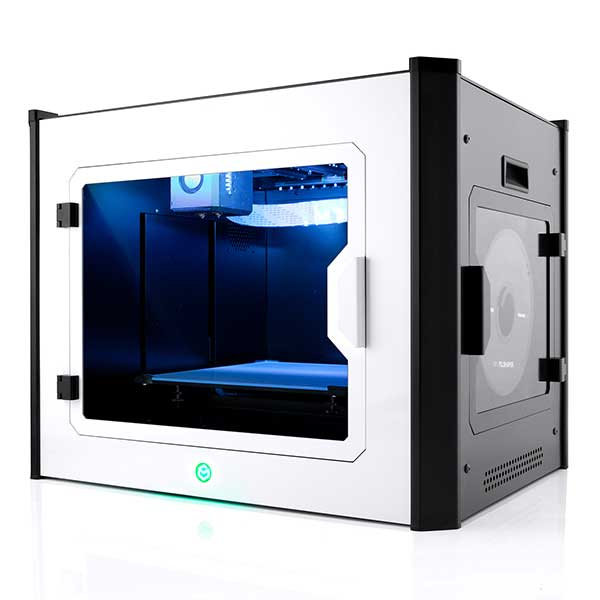 VSHAPER PRO VeraShape - 3D printers