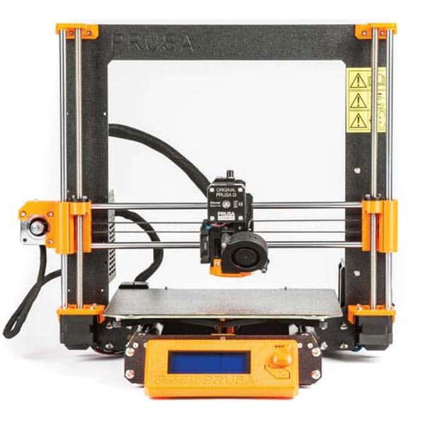 Prusa Research Original Prusa i3 MK3