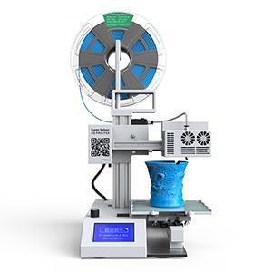Winbo Super Helper SH155L imprimante 3D multifonctionnelle