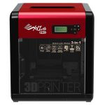 3D-printer-aio-xyzprinting-davinci-pro-3in1-front