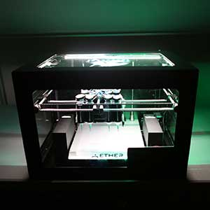 3D-printer-aether-1-small